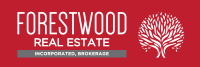 Forestwood Real Estate